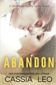 Abandon