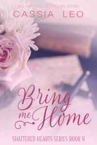 bring-me-home