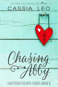 chasing-abby