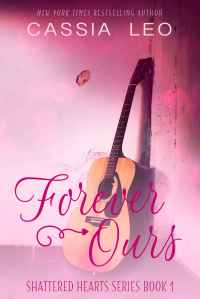 forever-ours