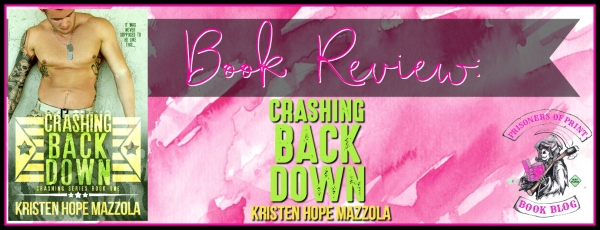 crashing-back-down-banner