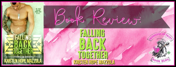 falling-back-together-banner