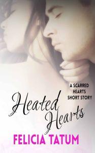 Heated Hearts