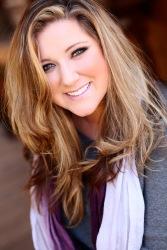 Caisey Quinn
