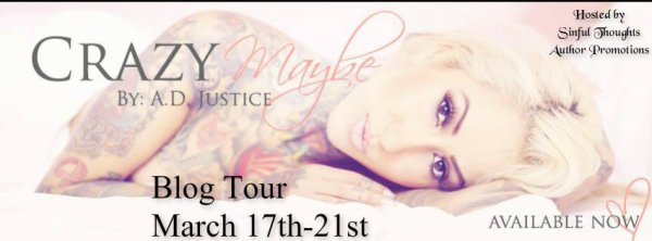 crazy maybe-tour-banner