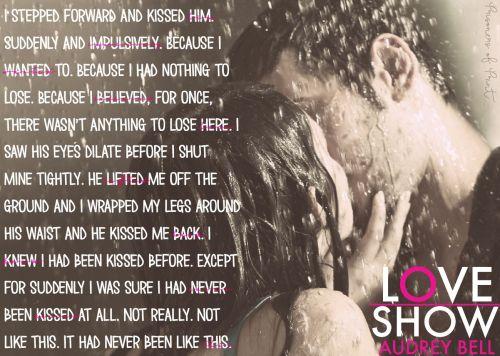 Love Show_3