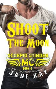 shoot-the-moon