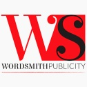 WordSmith Logo