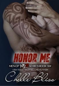 Honor-Me-Kindle