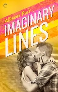 ImaginaryLines