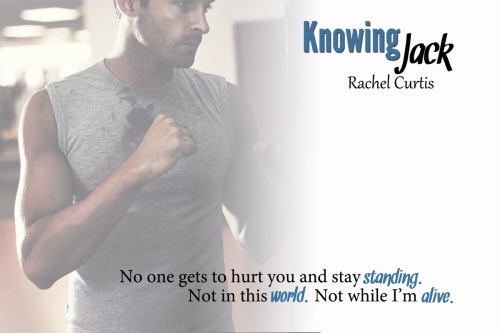 knowing-jack-2