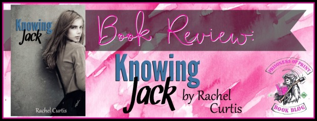 Knowing Jack Banner