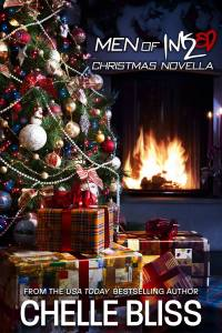 men-of-inked-christmas-novella