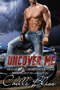 Uncover-Me-Kindle
