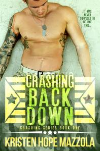 crashing-back-down