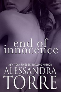 end-of-innocence
