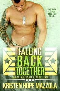 falling-back-together
