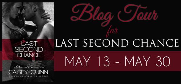 LSC_BlogTour