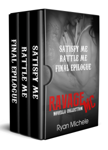ravage-mc-novella-collection