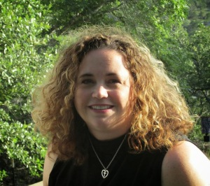 Kelly Elliott