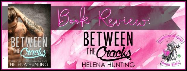 between-the-cracks