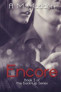 encore-ebook-cover