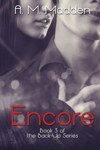 encore-ebook-cover