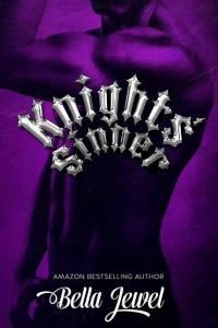 Knights Sinner