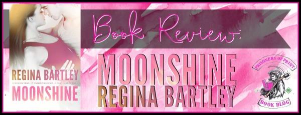 Moonshine Banner