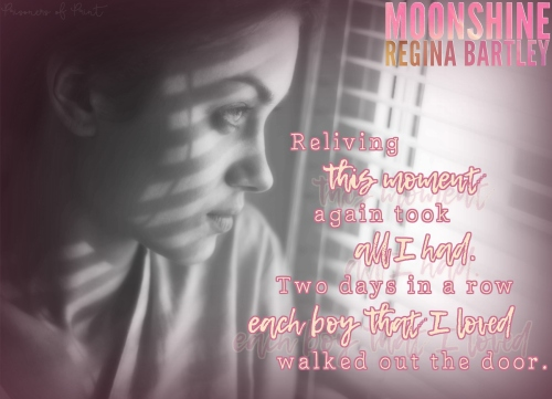moonshine_2