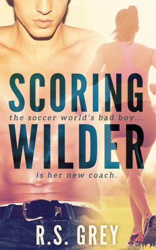 scoring-wilder