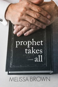 prophet-takes-all