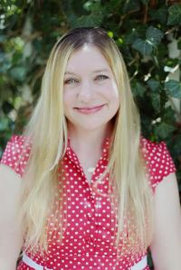 Heather Lyons New