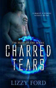 Charred Tears