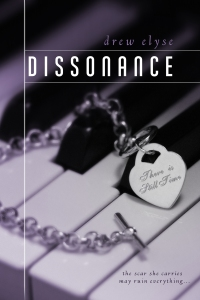 Dissonance BN Kobo