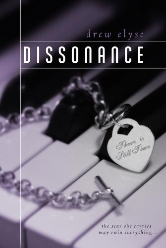Dissonance BN Kobo