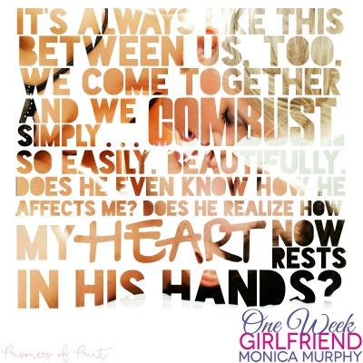 One Week Girlfriend_4