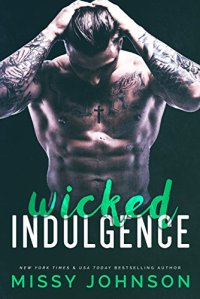 wicked-indulgence