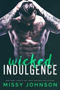 wicked-indulgence
