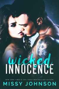 wicked-innocence