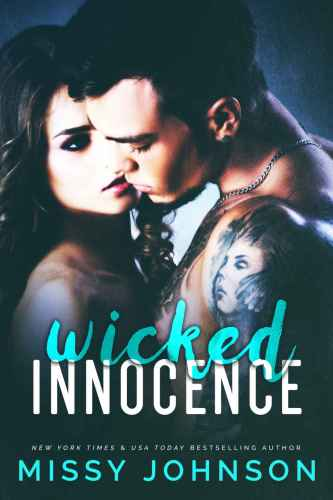wicked-innocence