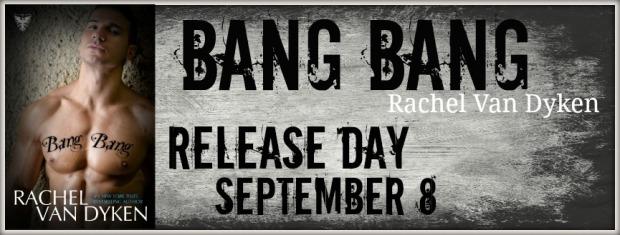 bangbangreleasedaybanner