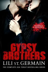 Gypsy Brothers Complete Series