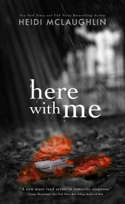 Here With me