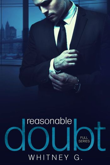 Reasonable Doubt Full Series