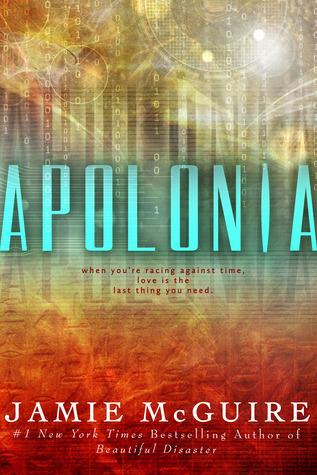 apolonia (1)