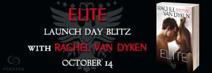 Elite-Launch-Day-Blitz