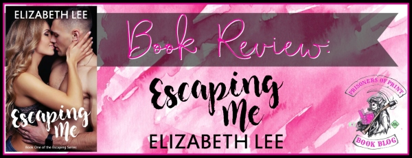 escaping-me-banner