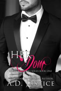 her-dom1
