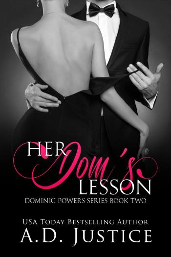 her-doms-lesson1